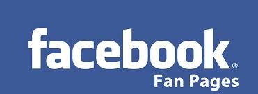 alcance fanpages facebook