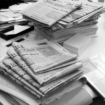 Comprasocialmedia en prensa