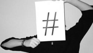 hashtag-2xwoqtz3e2x3ol1ou45tds