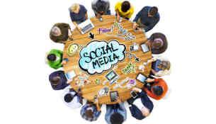 imagenes personalizadas social media