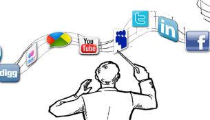 claves para conseguir seguidores