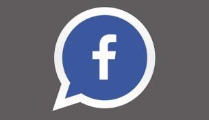 facebook cursos