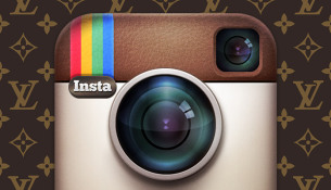 instagram las claves